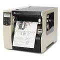 Stratos 2500/2700 Power Supply 12V 3A, US