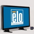3200L INTELLITOUCH PLUS, USB, DUAL TOUCH FOR INTER. DIGITAL