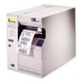 99EXni ATEX Standard Battery (Li-Ion, 3.7V, 11.3 Watt Hour)