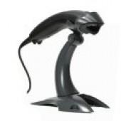 1400G USB Kit:Omni 1D,PDF417,2 D,black,stand,USBType A 1.5m
