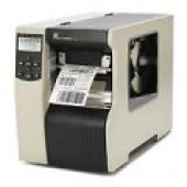 802.11A/B/G BT 55K ANSI RFTERM 256MBX256MB LSR CE 6.0