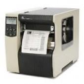 802.11 B/G BT 32 K ALPHA ANSI BASE LASER 128MBX128MB CE 5.0