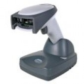 3820 CORDLESS LINEAR IMGR;USB KIT;BASE;CBL;PWR SUPL;MANUAL