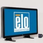 4600L INTELLITOUCH, USB FOR INTERACTIVE DIGITAL SIGNAGE
