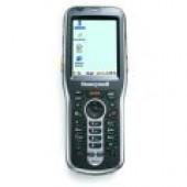 6100,5300SR Imager,28 key,BLTH 802.11B/G WIN ENBDED 6.5