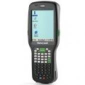 6500-WPAN,5300SR,52 KEY,WEH6.5 3300MAH BATT,PWR ADAPT,HNDSTRP