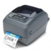 INDR ANSI 802.11ABGN GSM CDMA GPS 4GB FLASH WES 2009