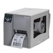 +CCD,RS232 NIMH RECHARGE BATTE DWNLOAD/CHARGE CRADLE,US P/S