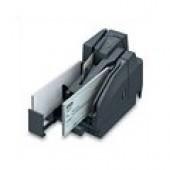 S2000,SCANNER,110DPM,1 POCKET, USB HUB,MSR,EDG
