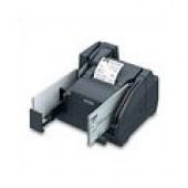 S9000,110DPM,2 POCKETS,USB HUB MSR,SCANNER/PRINTER,EDG