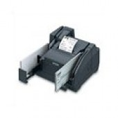 S9000,110DPM,2 POCKETS,SCANNER /PRINTER,EDG