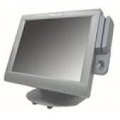1519L 15.6- IN. APR, USB, GRAY