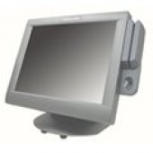5500L OPTICAL, MULTI-TOUCH,USB 55- WIDE-SCREEN INTERACTIVE