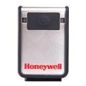 3310g USB Kit:1D/2D w/USB Type A & EasyDL