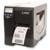 -PL- RFID,RHCP HD PATCH ANT, IPx7, 7dBic, 902-928MHz