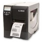 IP30A,USB CN3, 915MHz, RoHS