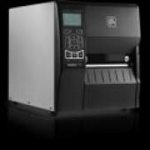 RIBBON,2.36 X 6000, THERMAMAX FOR PF2/4